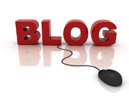 El blog de publicidad