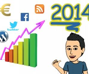 publicidad en tu web 2014