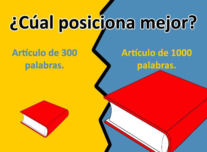 seo-articulos-cortos-vs-lar